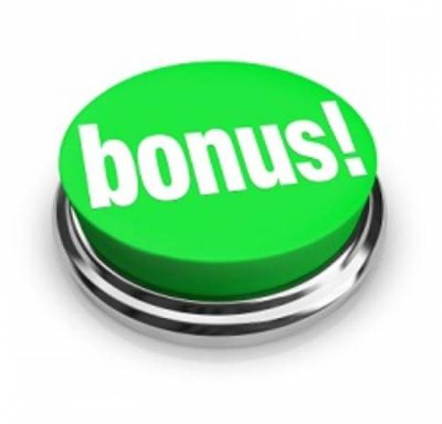 Бонус Seo-Stream